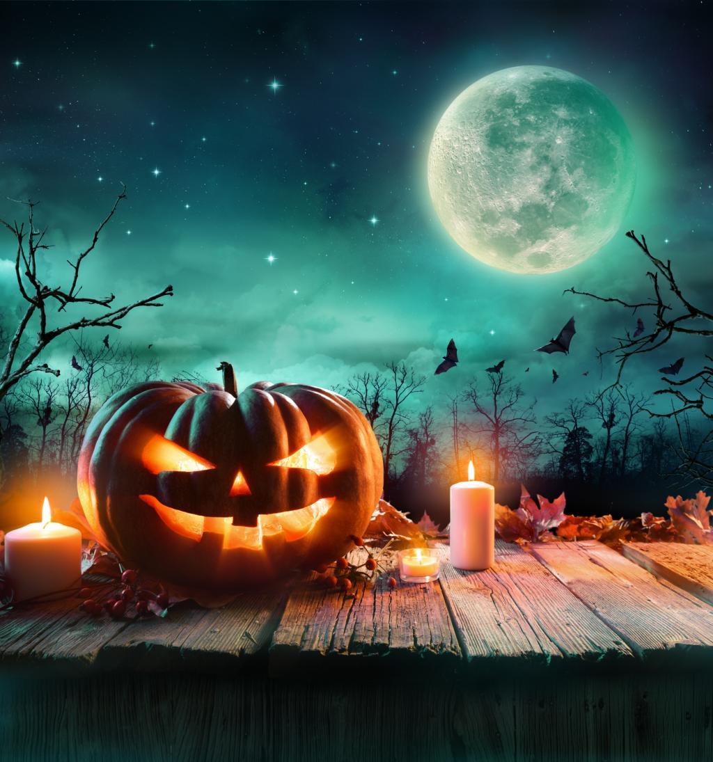 halloweenparty und bernachtung 2016 im jugendzentrum. Black Bedroom Furniture Sets. Home Design Ideas
