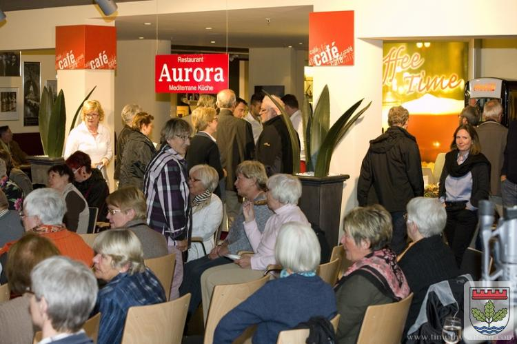 kunst und kulturwoche 2013 gemeinde henstedt ulzburg. Black Bedroom Furniture Sets. Home Design Ideas